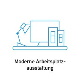 SPIE_Moderne_Arbeitsplatzausstattung