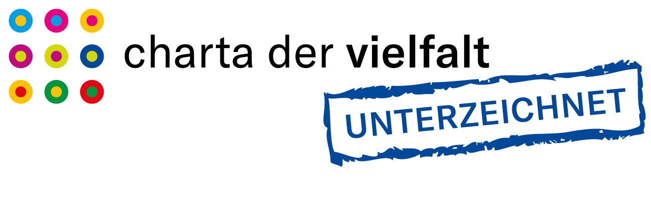 SPIE ist Mitglied der Charta der Vielfalt