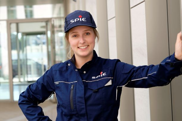 SPIE_attraktiver-Arbeitgeber_Stellen_s