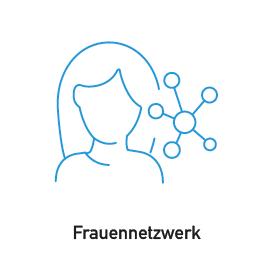 SPIE_Benefits_Frauennetzwerk