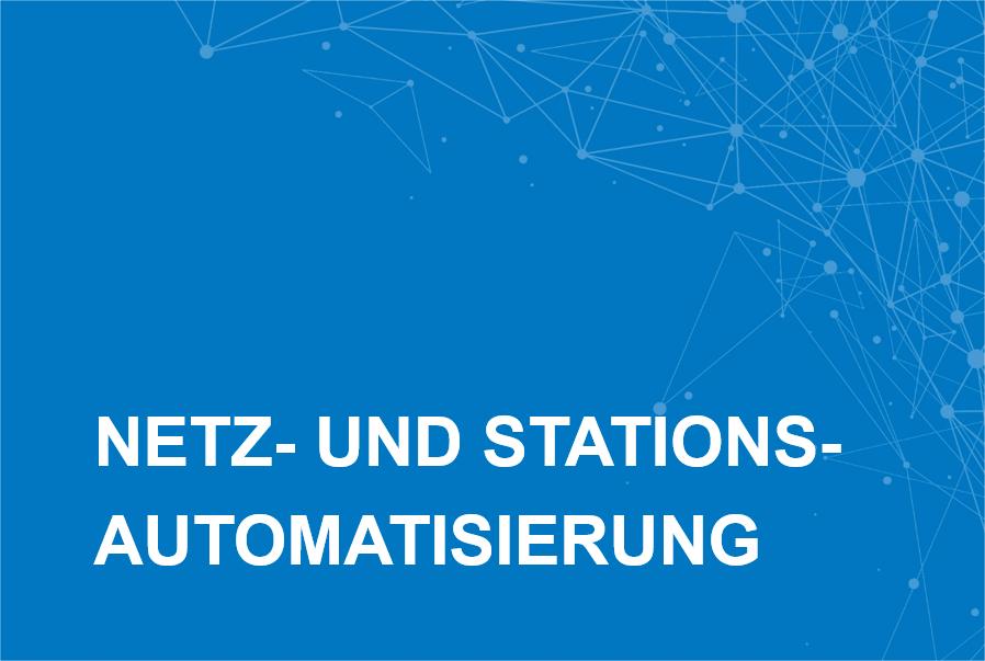 Karte Automatisierung