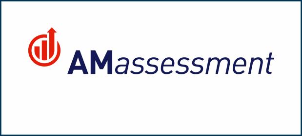 Logo AM Assessment