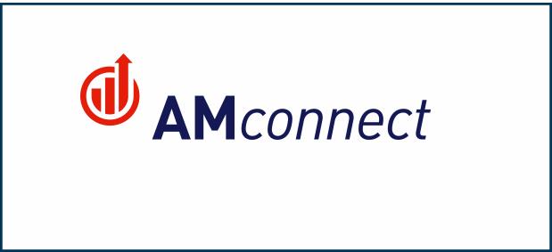 Logo AM Connect