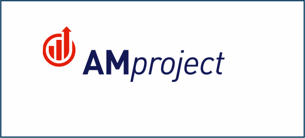 Logo AM Project