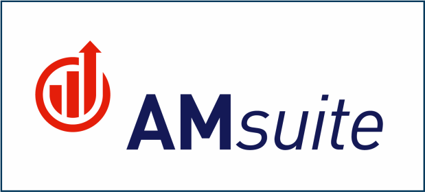 Logo AM Suite