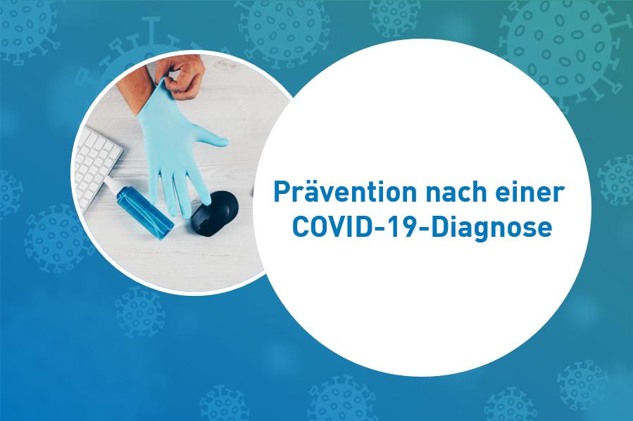Covid-19_Prävention-nach-Diagnose