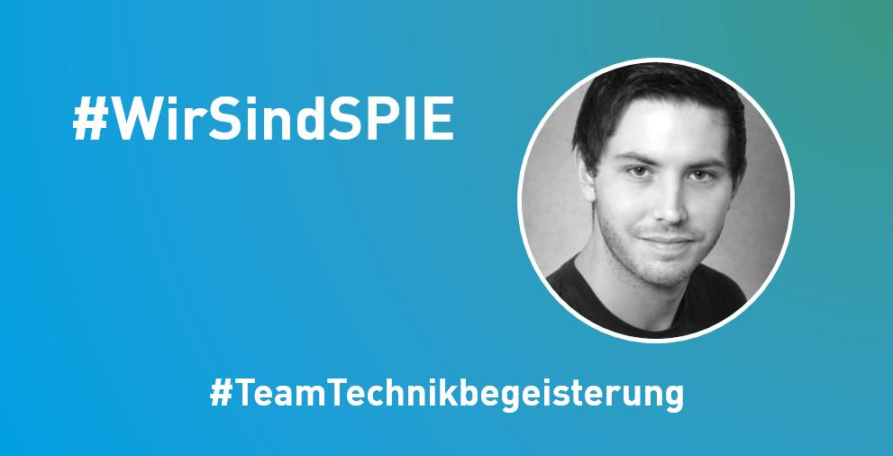 SPIE_Mitarbeiterstimmen_Jan-Magnus