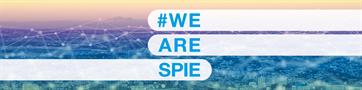 SPIE_Headerbilder_linkedin_1584x396px1