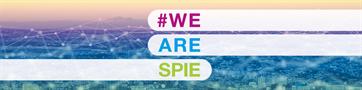 SPIE_Headerbilder_linkedin_1584x396px2