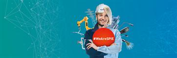 SPIE_Socialmedia_Headerbilder_2020_twitter_1500x500px14