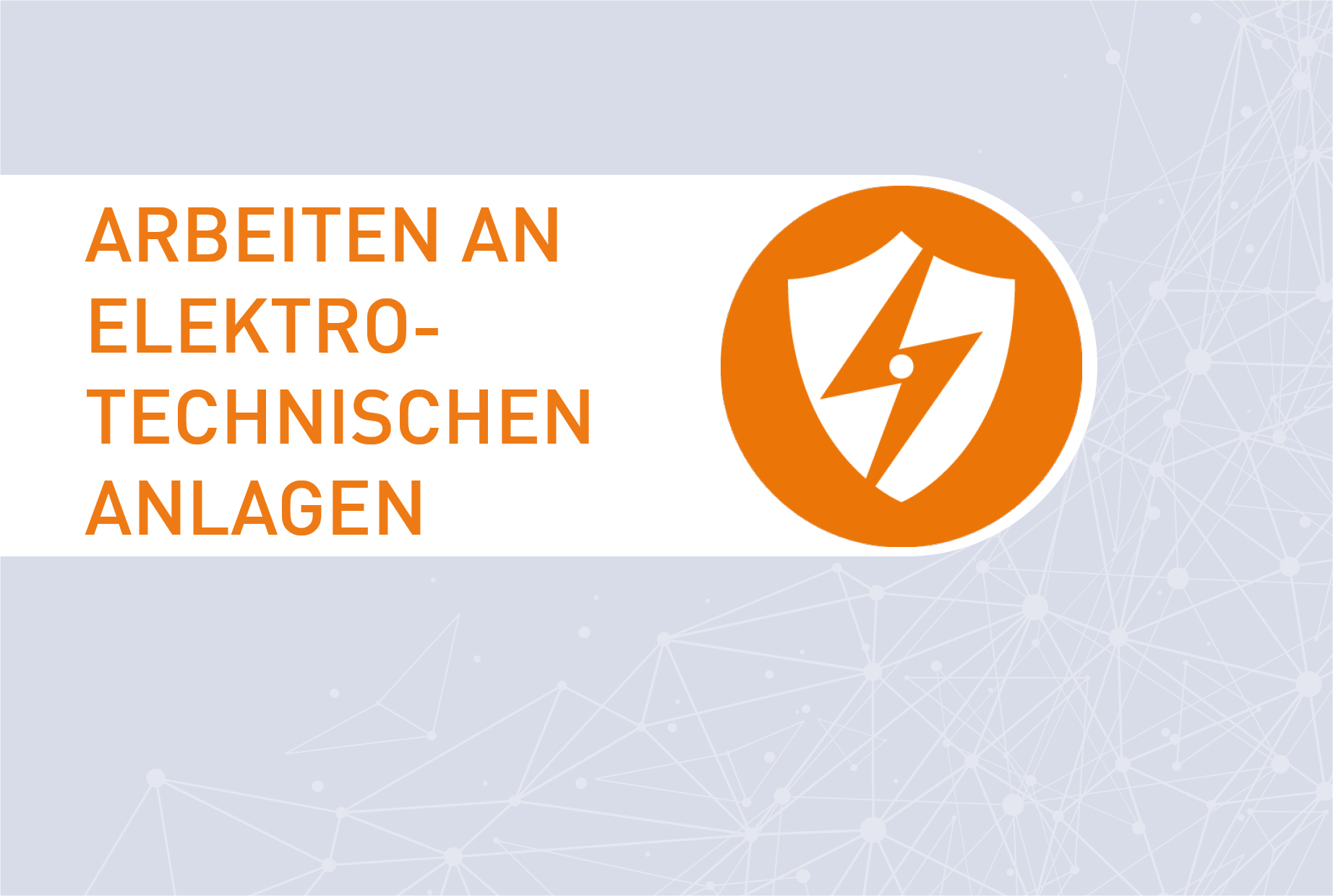 2021_Elektrotechnische Anlagen_links