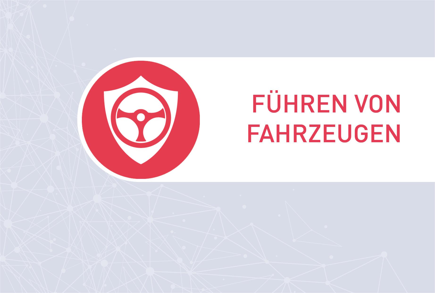 2021_Führen von Fahrzeugen_rechts
