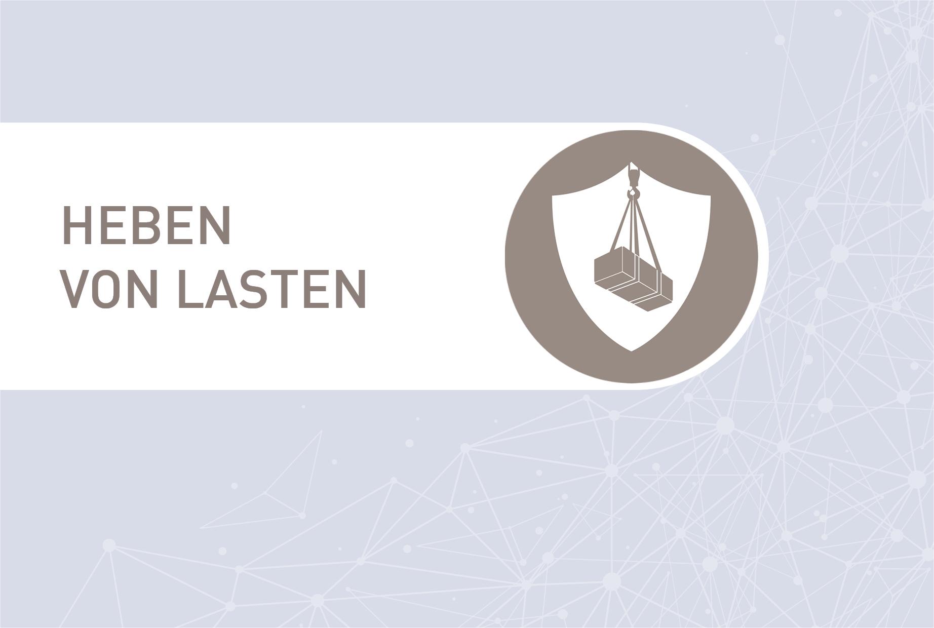 2021_Heben von Lasten_links