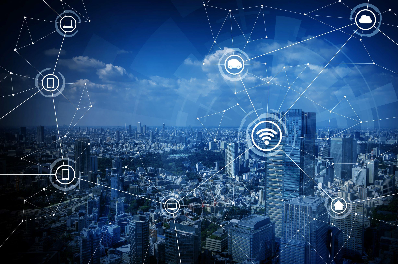 Cloud Communication Services-Bildnachweis-SPIE