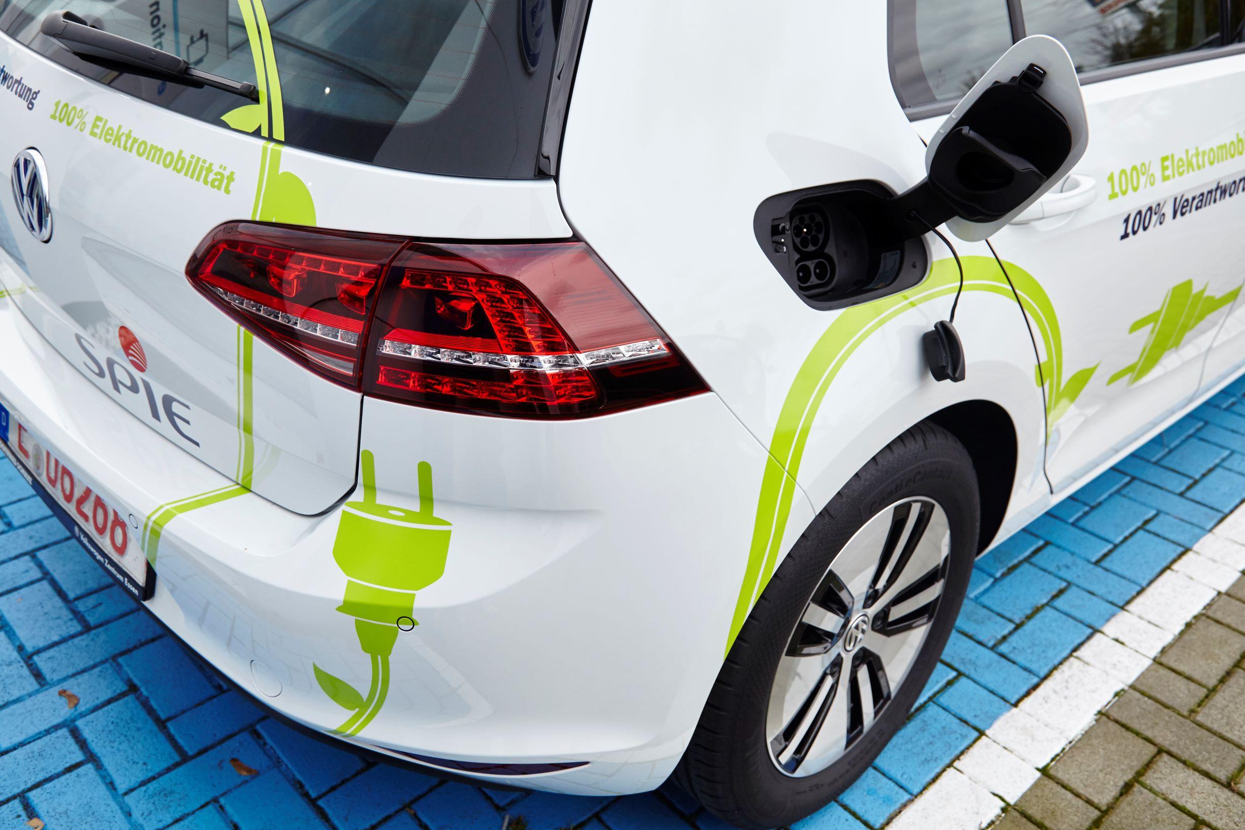 Elektromobilität-Bildnachweis-SPIE