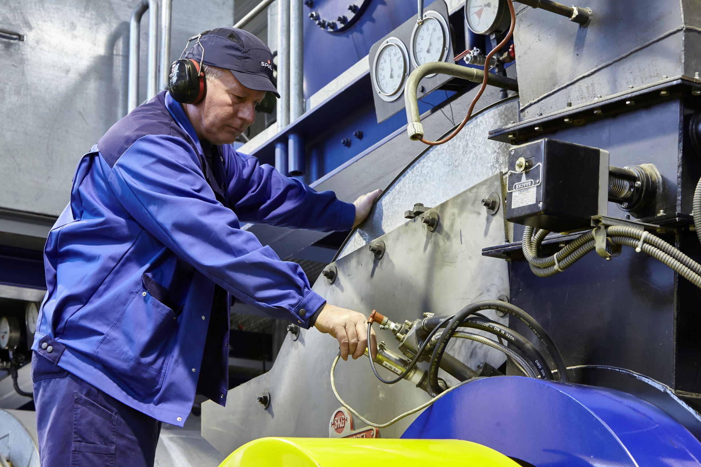 Energiemanagement-Bildnachweis-SPIE