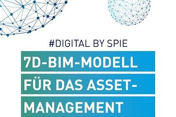 Blog_7D-BIM-Modell - Bildnachweis SPIE