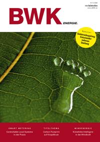 Titelblatt BWK Energie_11-2020