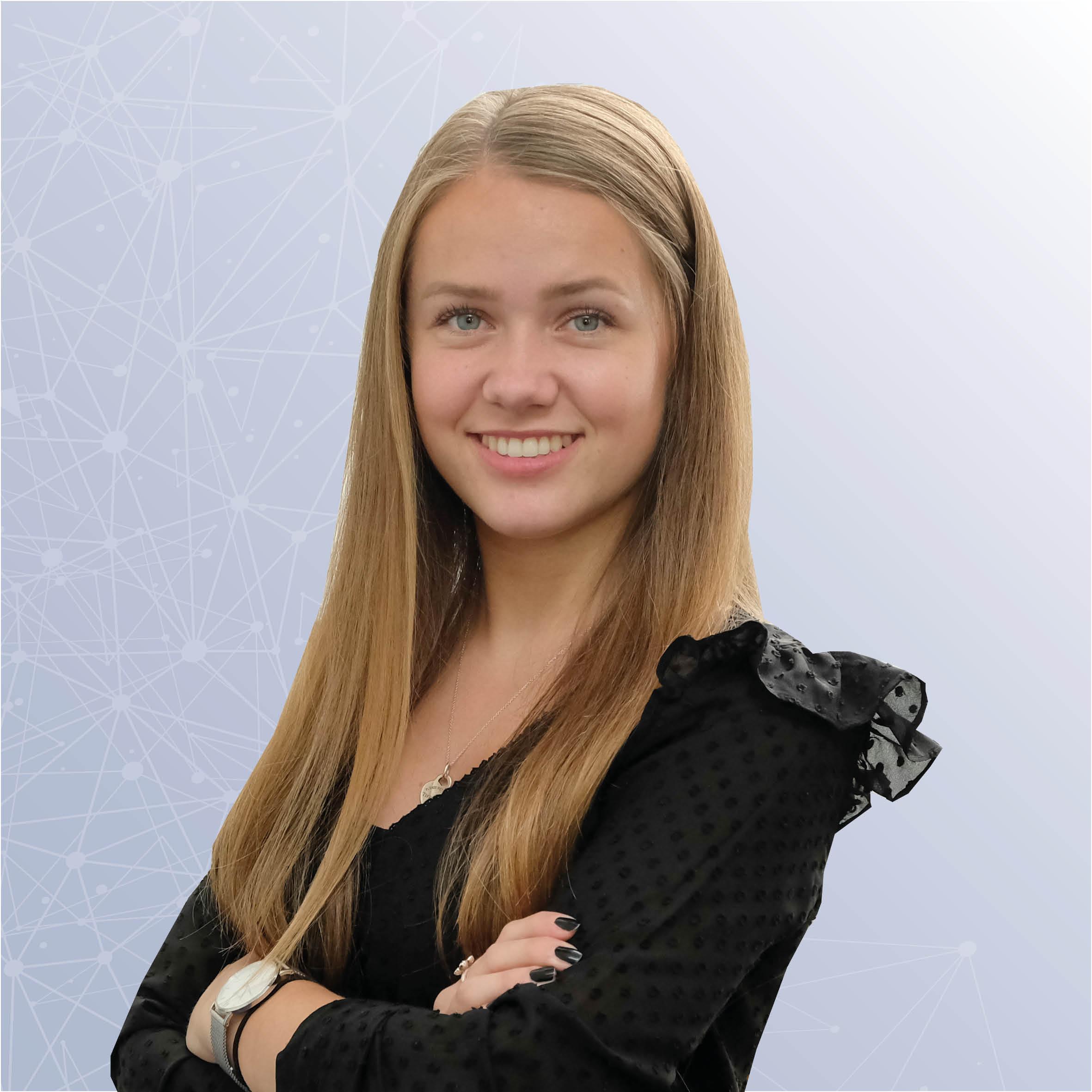 Vanessa Weeke Bildnachweis SPIE