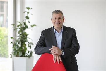 PeterPfannenstielLeiterGeschäftsbereichCityNetworksGrids