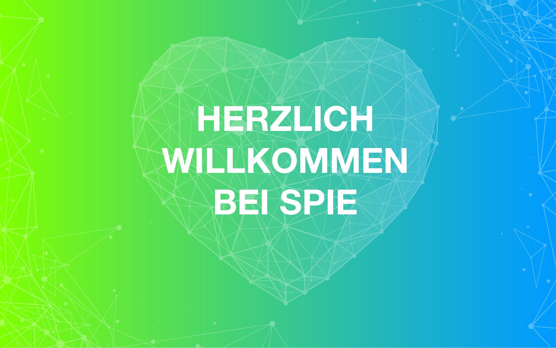 20201221_Willkommen-PuB_Xing_720x450