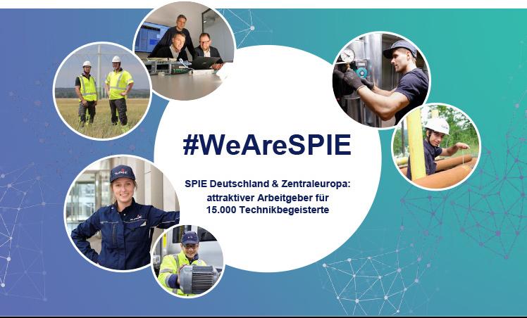 SPIE-DZE_2019_Unternehmenspräsentation_BEWERBER 1