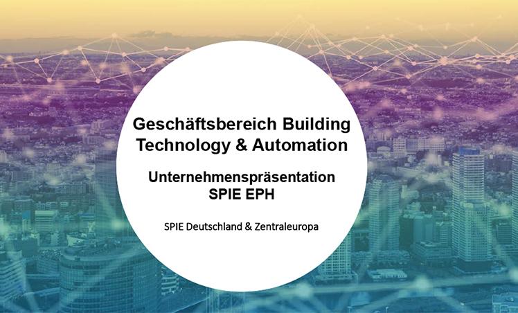 Unternehmenspräsentation 2020_ SPIE EPH
