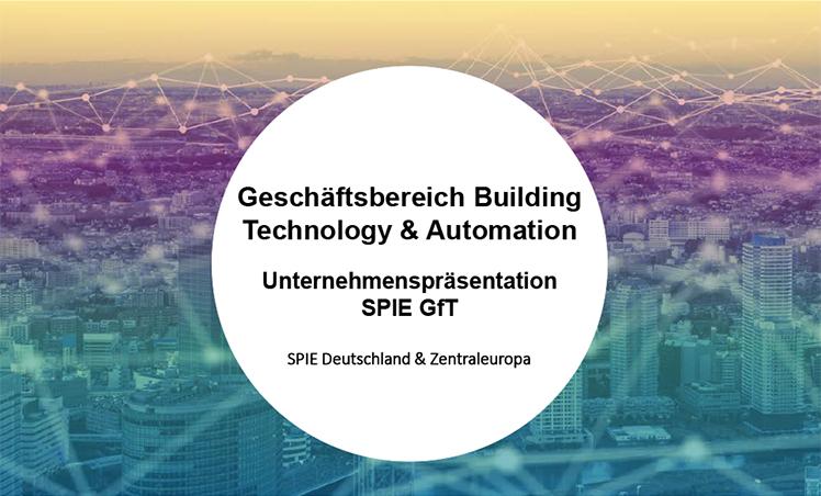 Unternehmenspräsentation 2020_ SPIE GfT