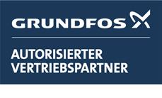 Grundfos Industriepartner