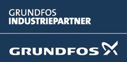 Grundfos Industriepartner