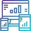 Dashboards_Energy Manager