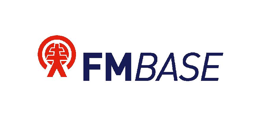 FMBASE_Logo