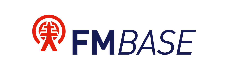 Logo FMBASE