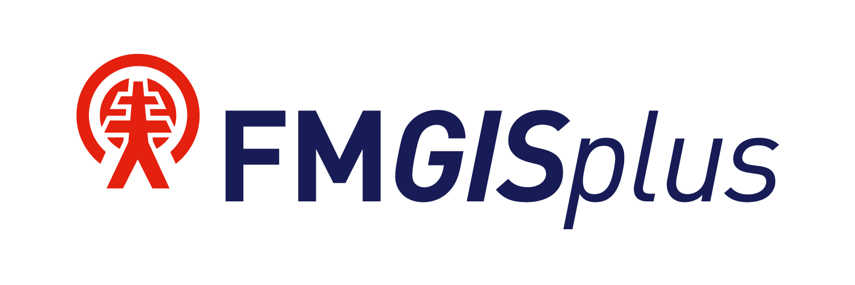 FMGISplus_quadrat