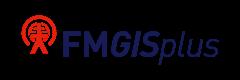 Logo FMGISplus web