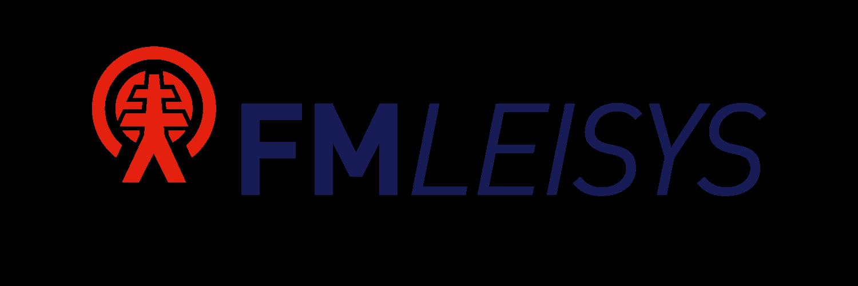 Logo FMLEISYS