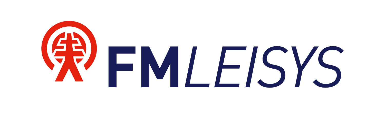 FMLEISYS_quadrat