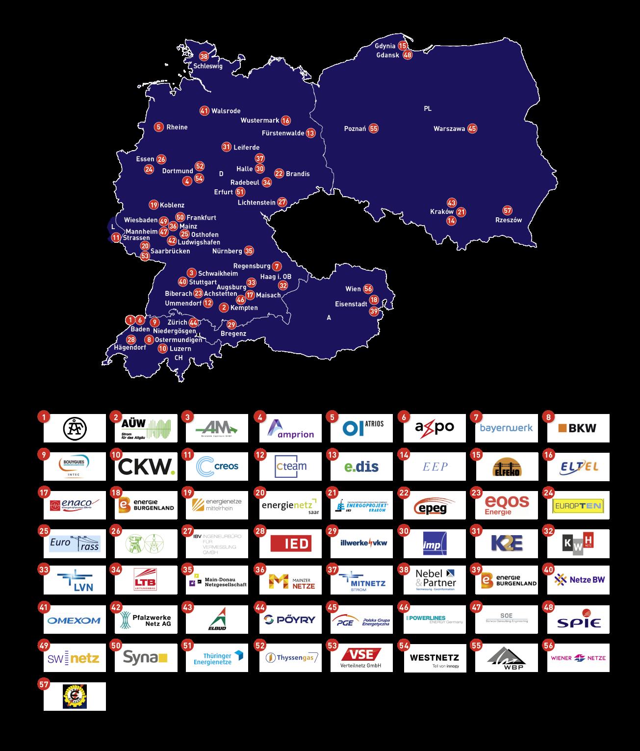 SPIE_FM_CeGIT_Landkarte+Partner