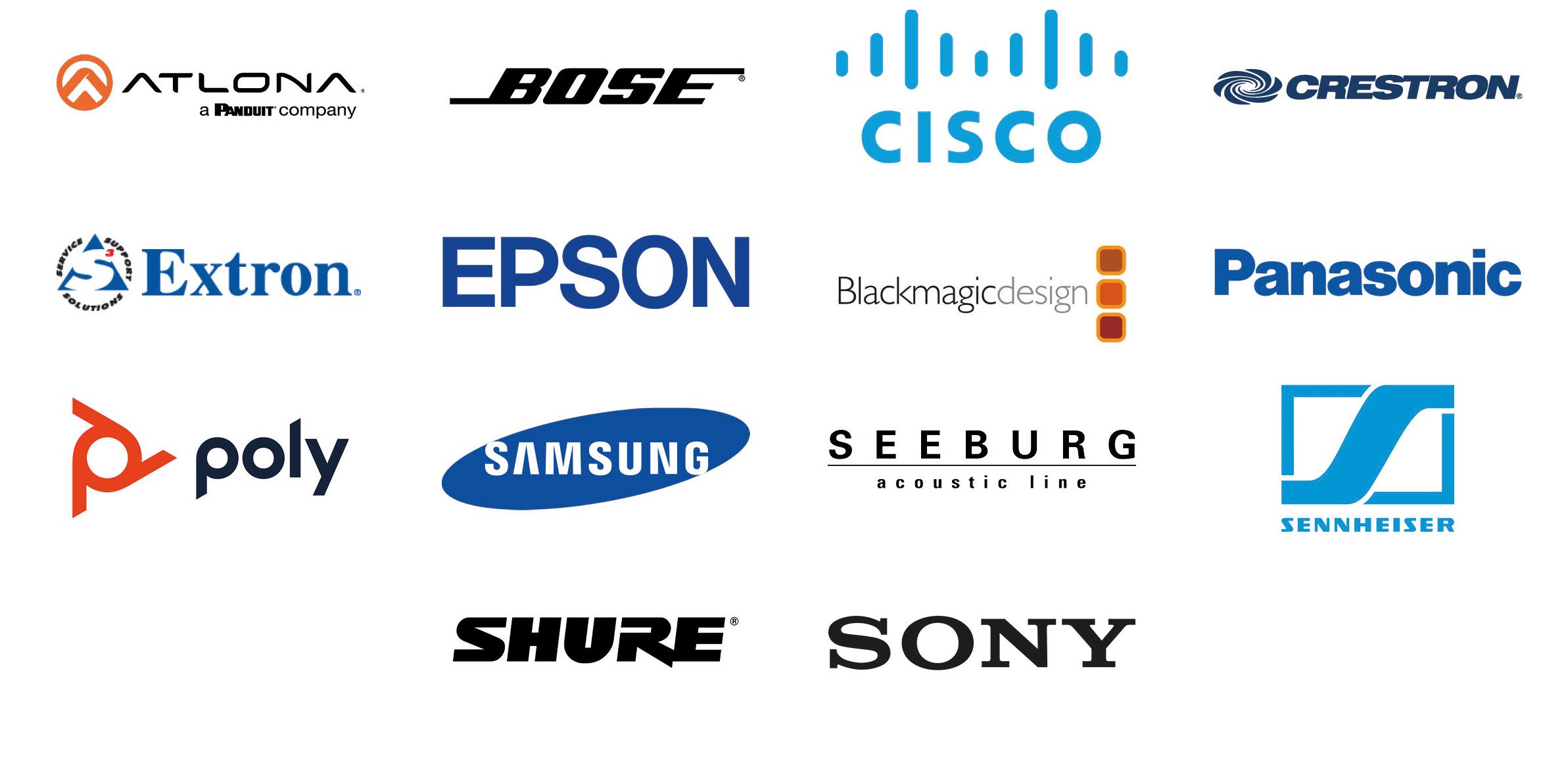 Technik-Partner