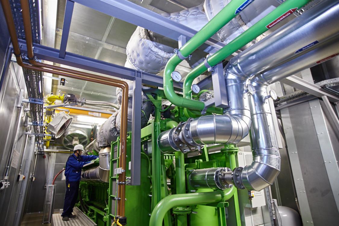 SPIE--technisches-Facility-Management--Energieeffizient--BHKW