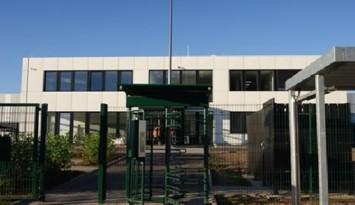 DSV Road GmbH 2