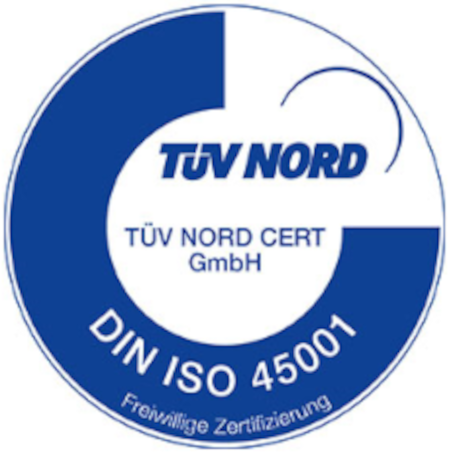 ISO_45001_icon