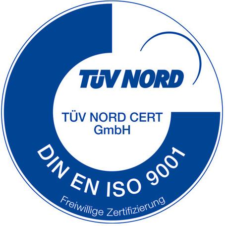 ISO_9001_500x800