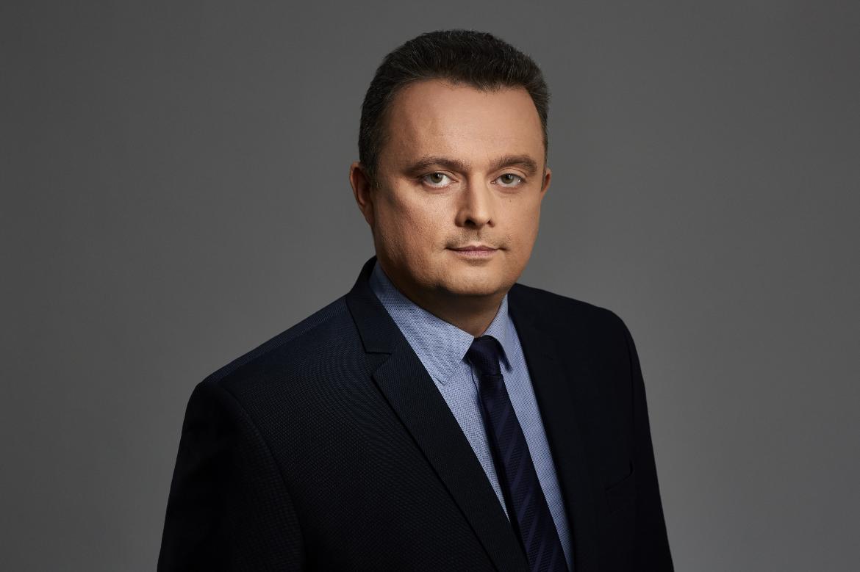 Krzysztof Wawer