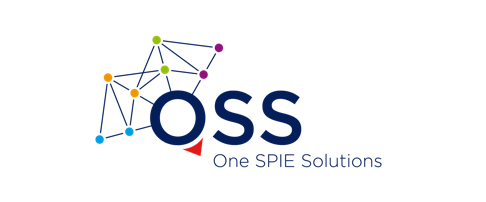 One SPIE Solutions