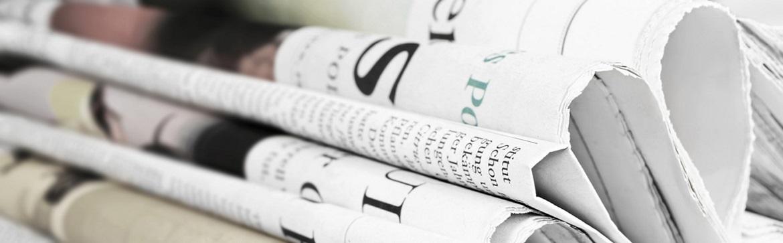 Presse_Header_schmal